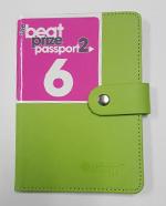 beat-prizepassport-6