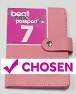 beat-prizepassport-7-chosen