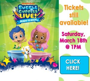 bubbleguppies_social