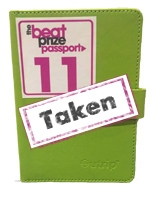 passport-11_taken
