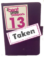 passport-13_taken