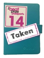 passport-14_taken