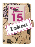 passport-15_taken