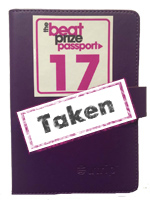 passport-17_taken