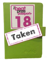 passport-18_taken