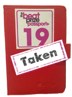 passport-19_taken