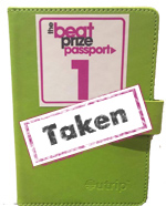 passport-1_taken