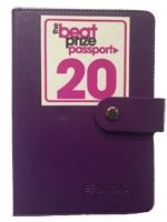 passport-20