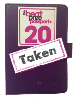 passport-20_taken
