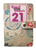 passport-21