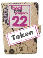 passport-22_taken