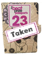 passport-23_taken