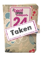 passport-24_taken