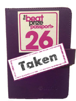 passport-26_taken