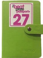 passport-27