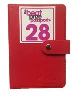 passport-28