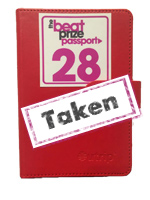 passport-28_taken