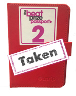 passport-2_taken