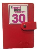 passport-30