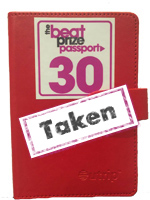 passport-30_taken