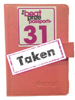 passport-31_taken
