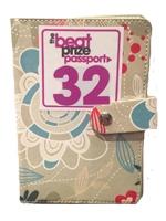 passport-32