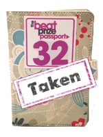passport-32_taken