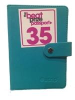 passport-35