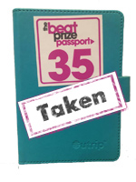passport-35_taken