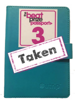 passport-3_taken
