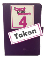 passport-4_taken