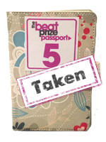 passport-5_taken