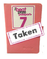 passport-7_taken