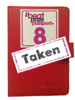 passport-8_taken