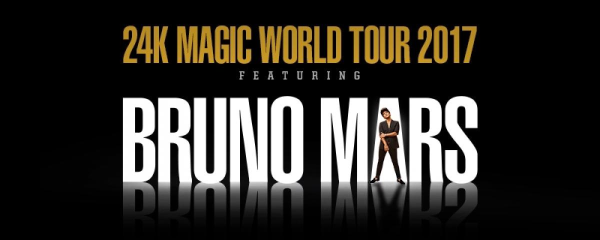 brunomars-24k-world-tour_1200_400_width