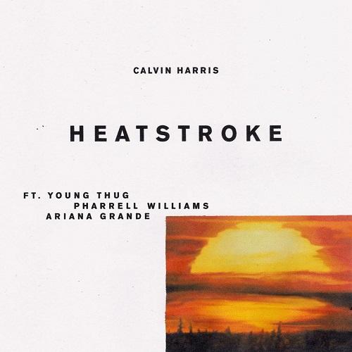 calvin-harris-heatstroke-2017