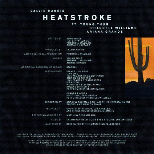 calvin-harris-heatstroke-back
