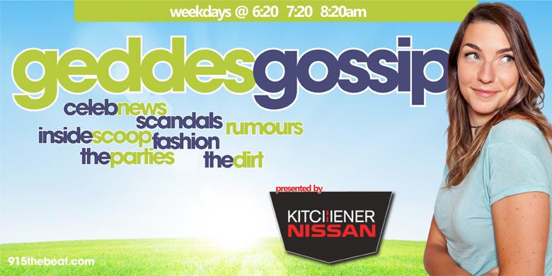 geddes-gossip_header