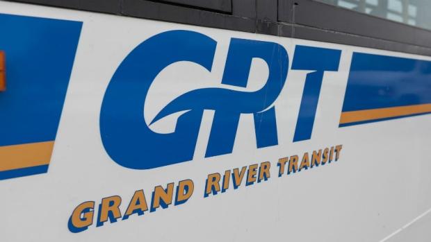 grand-river-transit