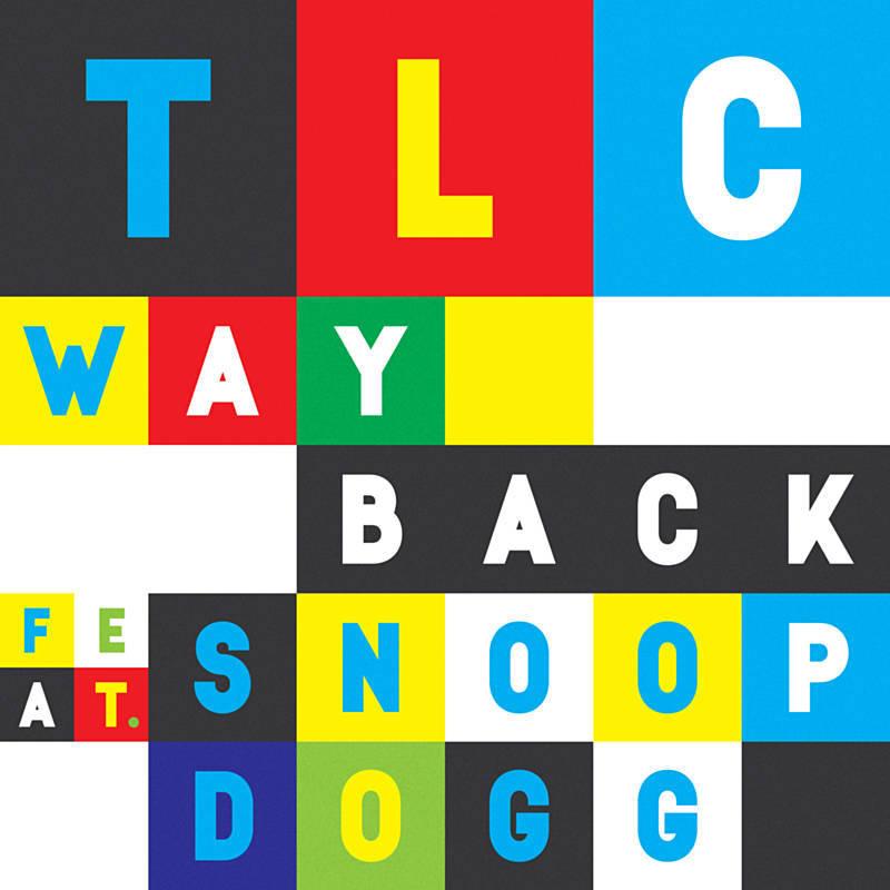 tlc-way-backimage