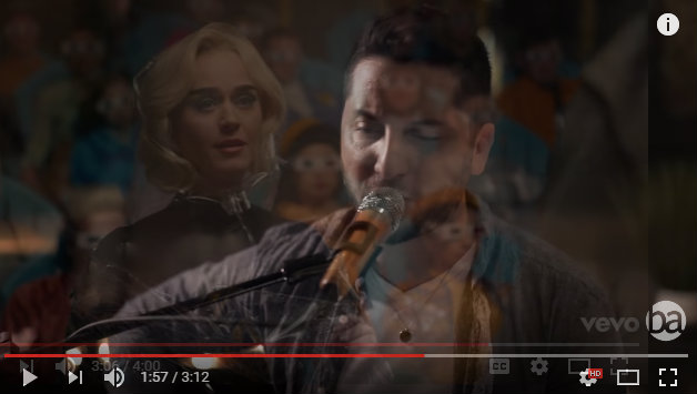 Boyce Avenue Covers Katy Perry's 'Chained To The Rhythm' In Acoustic - WATCH