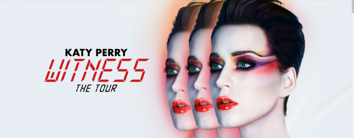 katy-perry-witness-the-tour-1_1200_400_width