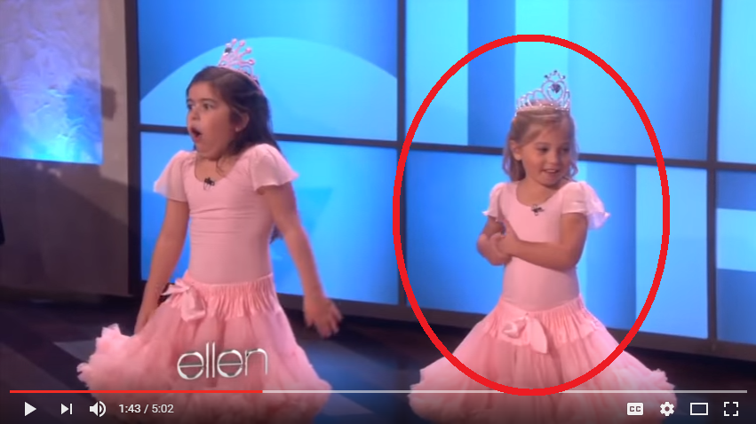 Remember Sophia Grace amp Rosie Youll Never Guess What  : ghjgfgf from www.915thebeat.com size 851 x 478 png 634kB