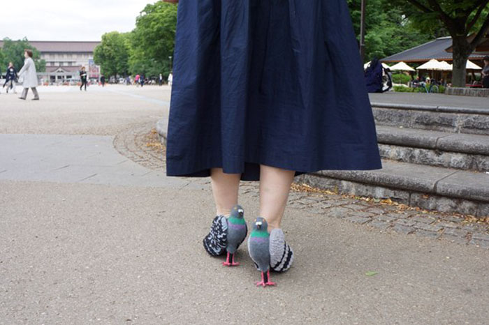 pigeon-shoes-japanese-woman-4