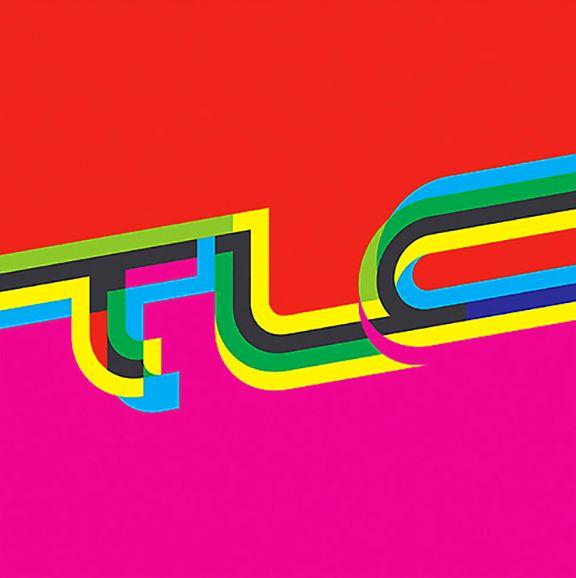 tlc-tlc-album-2017