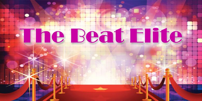 Beat Elite
