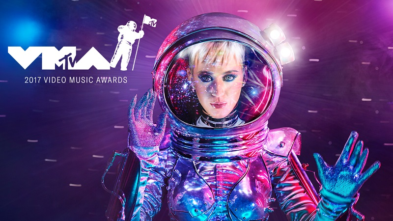 The 2017 MTV VMA's is Sunday.... Here's what you'll see!