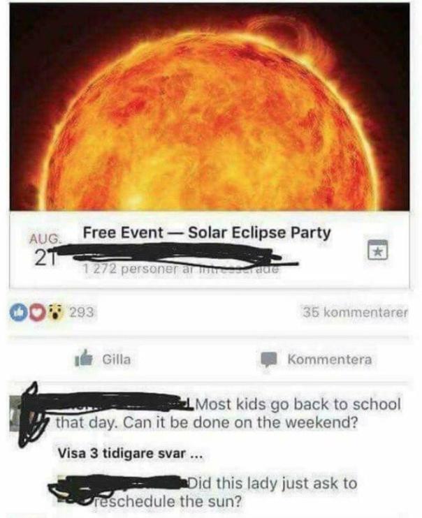 sun-zbs