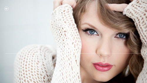 TAYLOR SWIFT just dropped ANOTHER new SONG! [Listen]