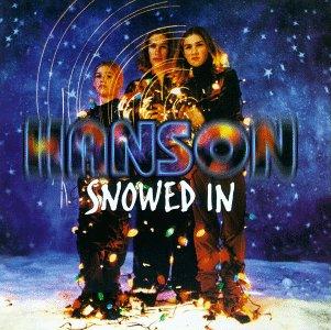 hanson-snowed_in